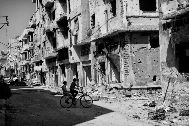 stadsbeeld_homs18