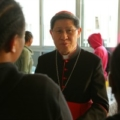 Tagle Anti Trafficking