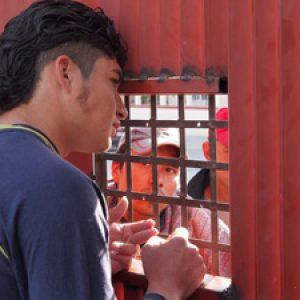 Ending Child Immigration Detention: More than a Utopian Pursuit