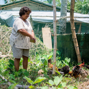 Typhoon Haiyan: two years on the climate isn't changing