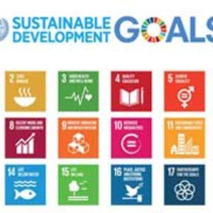 Objectifs de développement durable (ODD) : Questions fréquemment posées