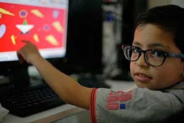 Los niños migrantes necesitan oportunidades, afirma Cáritas