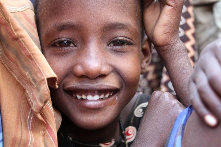 Somalis face perilous journey to escape  famine