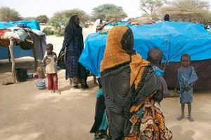Caritas closes local office in conflict hit northern Mali