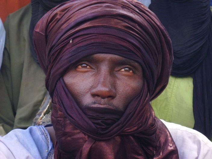 Mali gets worse says Church
