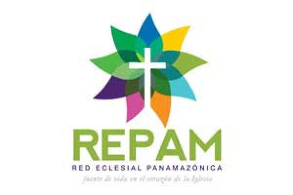 Caritas apoya una red eclesial para proteger el Amazonas