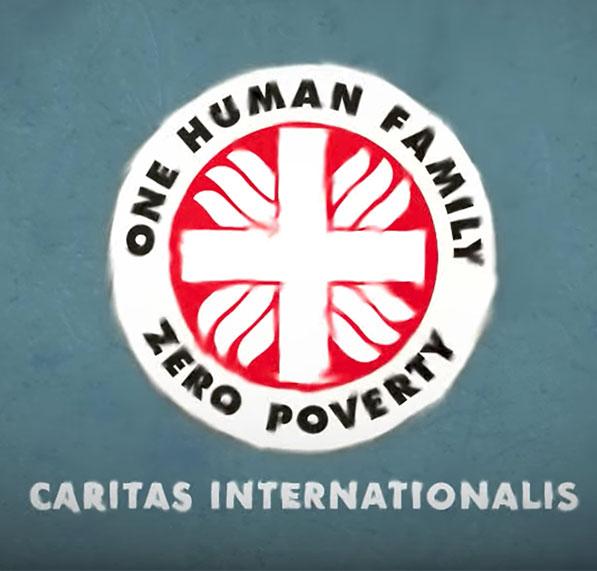 http://www.caritas.org/upload/sah/sahel212.jpg