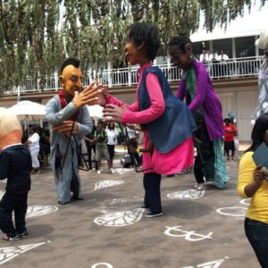 Durban climate talks: African voices urge climate justice