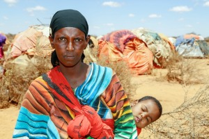 Hunger hits cattle herders in Somaliland