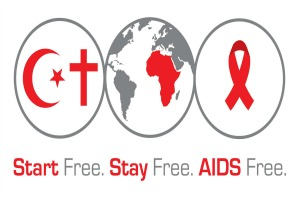 Strengthening faith-based work on children with HIV in Africa