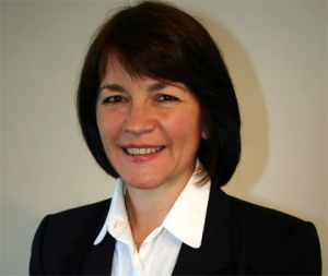 Caritas internationalis Secretary General