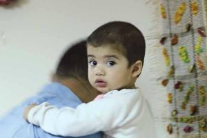 Les réfugiés irakiens qui ont fui les troubles de ces dix dernières années dans leur pays doivent faire face à une situation économique difficile au Liban.