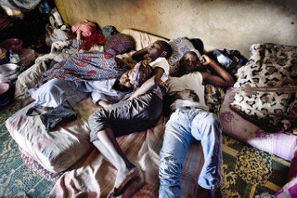 la Journée mondiale du migrant et du réfugié