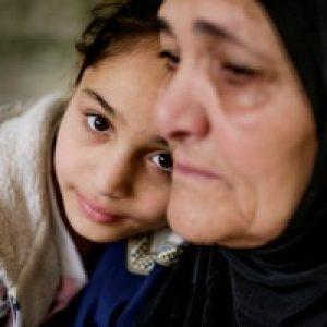 Mensaje desde Siria sobre la Jornada Mundial de la Paz