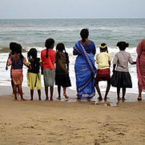 Caritas conmemora el 10º aniversario del tsunami en Asia