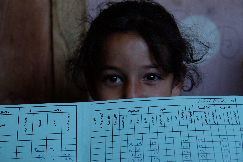 Child migrant legal rights in Lebanon