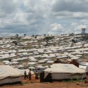 Growing crisis in Burundi and region