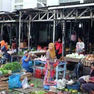 Cómo se ha reconstruido Aceh, diez años después del tsunami