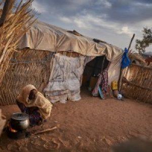 Caritas lanza llamamiento para refugiados de Boko Haram en Níger