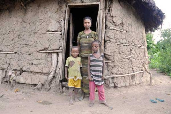 Ethiopian Catholic Church calls for efforts to tackle food crisis and environment