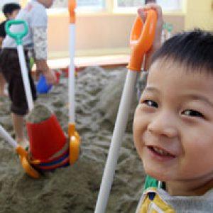 Troisième anniversaire du méga tremblement de terre et du tsunami à l'est du Japon: Message du Président de Caritas Japon