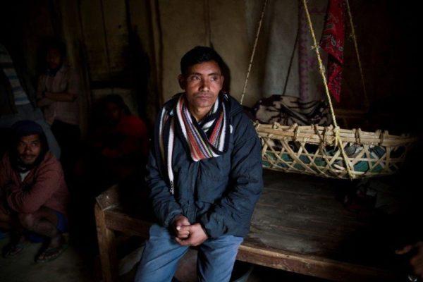 Lutte contre la traite des êtres humains : Sommet Coatnet à Paris