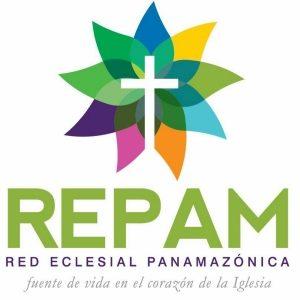 Caritas encourage un réseau ecclésial à protéger l'Amazonie