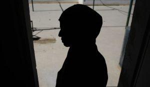Syrian refugees in Jordan and Lebanon:  violence against women