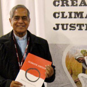 Reflexión de Bangladesh con motivo de la Jornada Mundial de la Alimentación