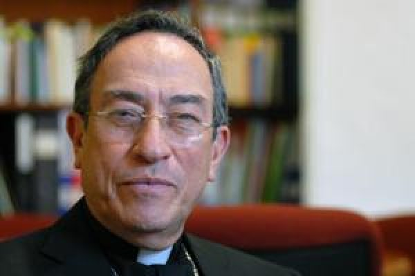 Solidarity is key – Cardinal Rodríguez