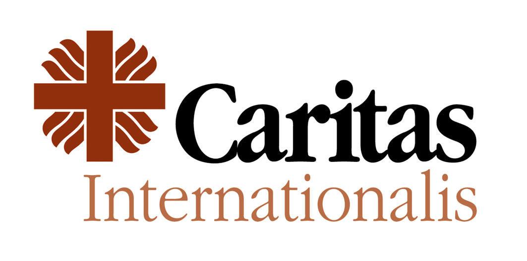 Caritas hace un llamamiento para una elecciones pacíficas en el Congo