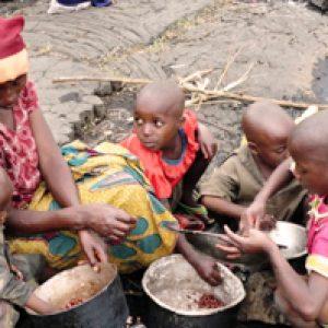 Llevamos el mensaje del Congo ante las Naciones Unidas