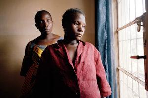Le conflit au Congo a fait plus de six millions de morts