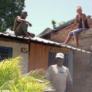 Cuba 6 mois après Sandy