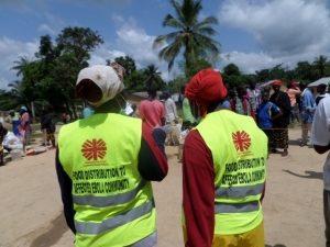 Las repercusiones del ébola en la Liberia rural