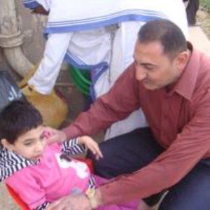 Se souvenir des héros tombés de Caritas Iraq