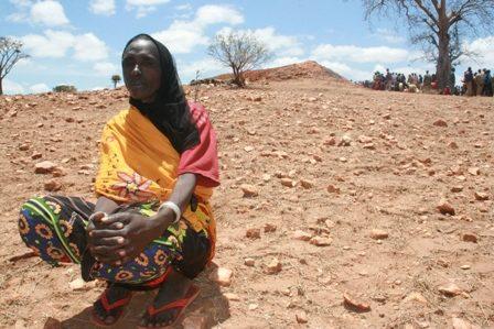 No Plan B in Ethiopia