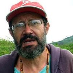 Mort d'un activiste: les assassinats d'écologistes se multiplient aux Philippines