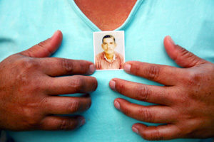 Stopping Central America's murder epidemic