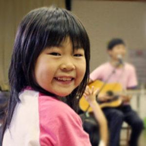 Esperanza y rehabilitación para los damnificados por el tsunami de Japón