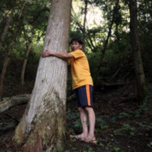 Après le tsunami, Caritas Japon et les survivants atteignent de nouveaux sommets