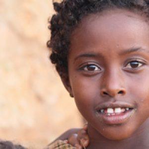 Kenia: Cuando la sequía genera el conflicto