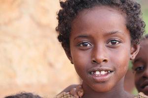 Kenya : La sécheresse, source de conflits entre voisins