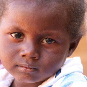 Aide au Mali