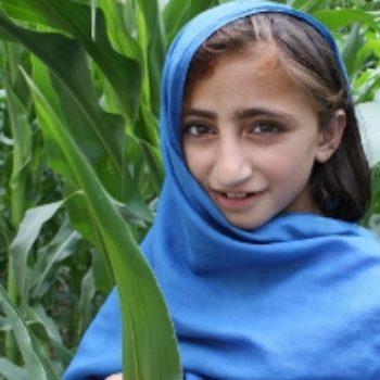 Premier anniversaire des inondations au Pakistan