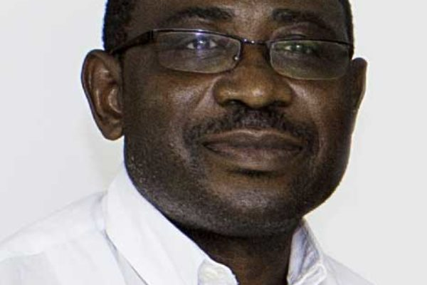 Libéria est changée après Ebola