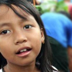 Communiqué de Caritas sur le trafic d'êtres humains