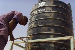 Comprendre la crise alimentaire en Afrique de l'Ouest