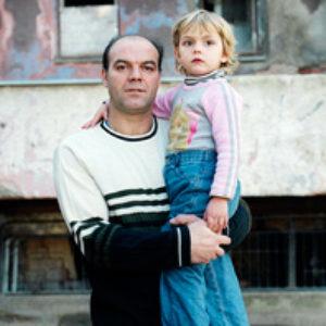 La pobreza en Europa es un escándalo