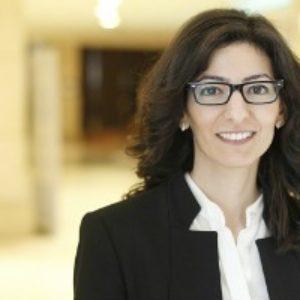 Combler l'écart dans l'expertise humanitaire au Liban
